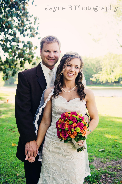 Wedding Photography Dothan Al: Jayne B Photography Weddings