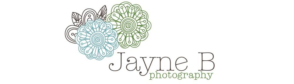 Jayne B Photography Weddings