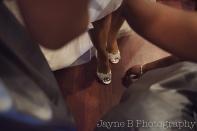 A+K_JayneBPhotography-8