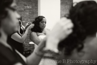 A+K_JayneBPhotography-9