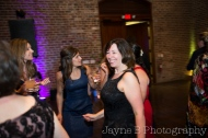 AmandaNick_Morris_Center_Wedding_Savannah_Wedding_Photographer_JayneBPhotography (100 of 115)