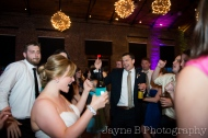 AmandaNick_Morris_Center_Wedding_Savannah_Wedding_Photographer_JayneBPhotography (103 of 115)