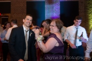 AmandaNick_Morris_Center_Wedding_Savannah_Wedding_Photographer_JayneBPhotography (104 of 115)