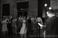 AmandaNick_Morris_Center_Wedding_Savannah_Wedding_Photographer_JayneBPhotography (108 of 115)