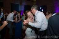 AmandaNick_Morris_Center_Wedding_Savannah_Wedding_Photographer_JayneBPhotography (110 of 115)