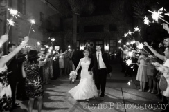 AmandaNick_Morris_Center_Wedding_Savannah_Wedding_Photographer_JayneBPhotography (112 of 115)