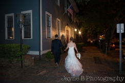 AmandaNick_Morris_Center_Wedding_Savannah_Wedding_Photographer_JayneBPhotography (113 of 115)