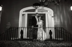 AmandaNick_Morris_Center_Wedding_Savannah_Wedding_Photographer_JayneBPhotography (114 of 115)