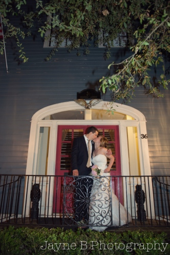 AmandaNick_Morris_Center_Wedding_Savannah_Wedding_Photographer_JayneBPhotography (115 of 115)