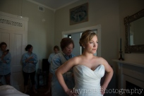AmandaNick_Morris_Center_Wedding_Savannah_Wedding_Photographer_JayneBPhotography (14 of 115)