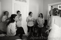 AmandaNick_Morris_Center_Wedding_Savannah_Wedding_Photographer_JayneBPhotography (15 of 115)