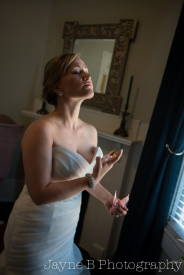 AmandaNick_Morris_Center_Wedding_Savannah_Wedding_Photographer_JayneBPhotography (16 of 115)