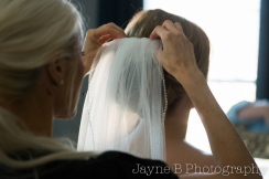 AmandaNick_Morris_Center_Wedding_Savannah_Wedding_Photographer_JayneBPhotography (18 of 115)