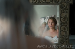 AmandaNick_Morris_Center_Wedding_Savannah_Wedding_Photographer_JayneBPhotography (19 of 115)