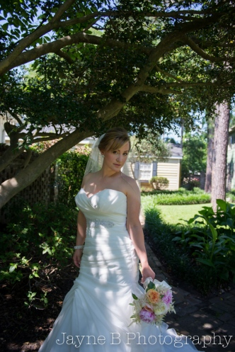 AmandaNick_Morris_Center_Wedding_Savannah_Wedding_Photographer_JayneBPhotography (20 of 115)