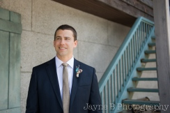 AmandaNick_Morris_Center_Wedding_Savannah_Wedding_Photographer_JayneBPhotography (32 of 115)