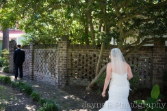 AmandaNick_Morris_Center_Wedding_Savannah_Wedding_Photographer_JayneBPhotography (33 of 115)