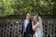 AmandaNick_Morris_Center_Wedding_Savannah_Wedding_Photographer_JayneBPhotography (35 of 115)