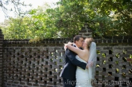 AmandaNick_Morris_Center_Wedding_Savannah_Wedding_Photographer_JayneBPhotography (36 of 115)
