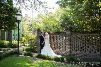 AmandaNick_Morris_Center_Wedding_Savannah_Wedding_Photographer_JayneBPhotography (37 of 115)