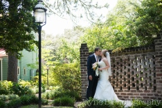 AmandaNick_Morris_Center_Wedding_Savannah_Wedding_Photographer_JayneBPhotography (38 of 115)