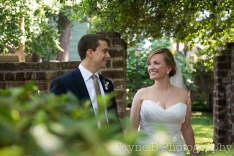 AmandaNick_Morris_Center_Wedding_Savannah_Wedding_Photographer_JayneBPhotography (40 of 115)