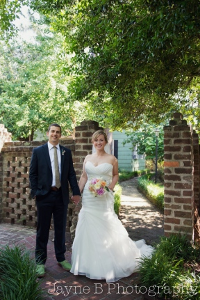 AmandaNick_Morris_Center_Wedding_Savannah_Wedding_Photographer_JayneBPhotography (41 of 115)