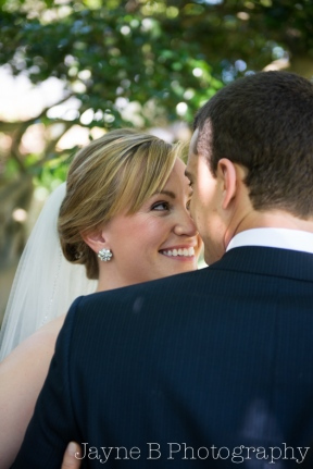 AmandaNick_Morris_Center_Wedding_Savannah_Wedding_Photographer_JayneBPhotography (42 of 115)