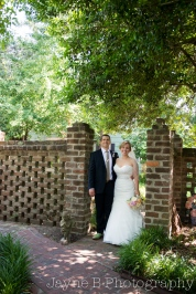 AmandaNick_Morris_Center_Wedding_Savannah_Wedding_Photographer_JayneBPhotography (43 of 115)