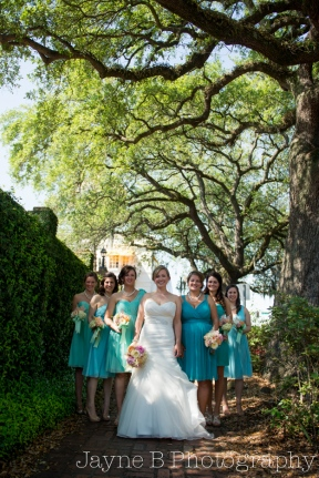 AmandaNick_Morris_Center_Wedding_Savannah_Wedding_Photographer_JayneBPhotography (45 of 115)
