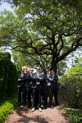 AmandaNick_Morris_Center_Wedding_Savannah_Wedding_Photographer_JayneBPhotography (46 of 115)