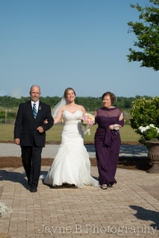 AmandaNick_Morris_Center_Wedding_Savannah_Wedding_Photographer_JayneBPhotography (57 of 115)