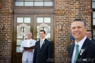 AmandaNick_Morris_Center_Wedding_Savannah_Wedding_Photographer_JayneBPhotography (58 of 115)