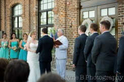 AmandaNick_Morris_Center_Wedding_Savannah_Wedding_Photographer_JayneBPhotography (64 of 115)