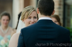 AmandaNick_Morris_Center_Wedding_Savannah_Wedding_Photographer_JayneBPhotography (65 of 115)