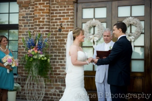 AmandaNick_Morris_Center_Wedding_Savannah_Wedding_Photographer_JayneBPhotography (66 of 115)