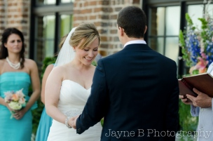 AmandaNick_Morris_Center_Wedding_Savannah_Wedding_Photographer_JayneBPhotography (67 of 115)