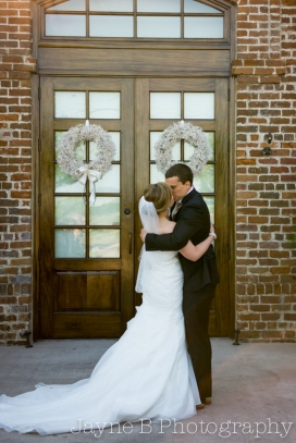 AmandaNick_Morris_Center_Wedding_Savannah_Wedding_Photographer_JayneBPhotography (68 of 115)
