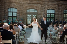 AmandaNick_Morris_Center_Wedding_Savannah_Wedding_Photographer_JayneBPhotography (69 of 115)