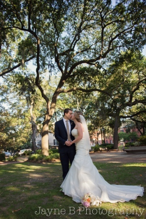 AmandaNick_Morris_Center_Wedding_Savannah_Wedding_Photographer_JayneBPhotography (72 of 115)