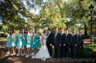AmandaNick_Morris_Center_Wedding_Savannah_Wedding_Photographer_JayneBPhotography (75 of 115)