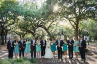 AmandaNick_Morris_Center_Wedding_Savannah_Wedding_Photographer_JayneBPhotography (76 of 115)