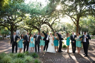 AmandaNick_Morris_Center_Wedding_Savannah_Wedding_Photographer_JayneBPhotography (77 of 115)
