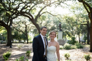 AmandaNick_Morris_Center_Wedding_Savannah_Wedding_Photographer_JayneBPhotography (78 of 115)
