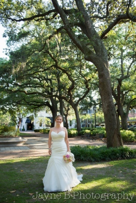 AmandaNick_Morris_Center_Wedding_Savannah_Wedding_Photographer_JayneBPhotography (79 of 115)