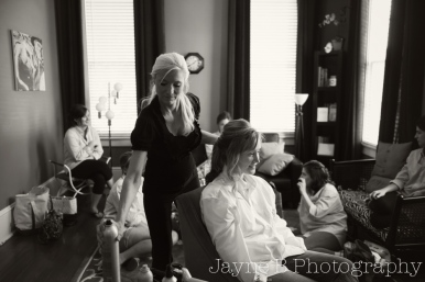 AmandaNick_Morris_Center_Wedding_Savannah_Wedding_Photographer_JayneBPhotography (8 of 115)