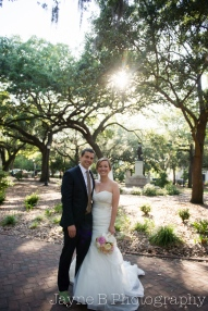 AmandaNick_Morris_Center_Wedding_Savannah_Wedding_Photographer_JayneBPhotography (81 of 115)