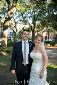 AmandaNick_Morris_Center_Wedding_Savannah_Wedding_Photographer_JayneBPhotography (82 of 115)