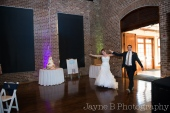 AmandaNick_Morris_Center_Wedding_Savannah_Wedding_Photographer_JayneBPhotography (88 of 115)