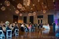 AmandaNick_Morris_Center_Wedding_Savannah_Wedding_Photographer_JayneBPhotography (90 of 115)